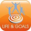Life & Goals
