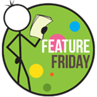 Feature_Friday