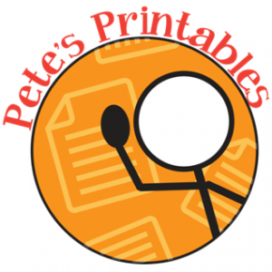 Petes_Printables