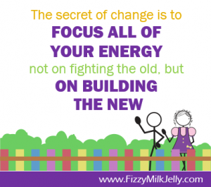 Focus_on_building_the_new