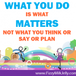 What_you_do_is_what_matters