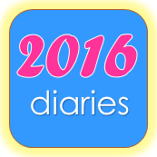 2016_diaries_button